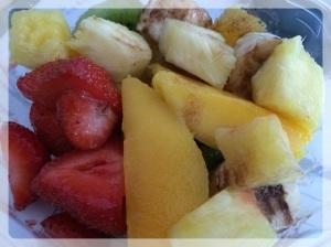 Rewe_Food